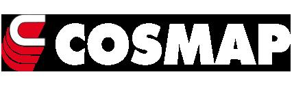 logo_cosmap-1